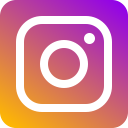 1466087991_social-instagram-new-square2